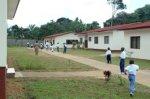 20050729_1222_Liberia_JuahTown_8834_Alexander_Gabriel.jpg