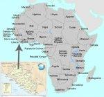 Karte-Afrika-Liberia.jpg