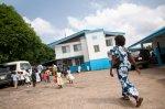 SOS-Klinik-Monrovia.jpg