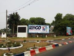 ebola-must-go.jpg