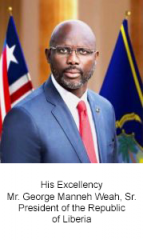 official-photo-george-weah-179x300-text.png